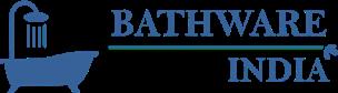 Bathware India