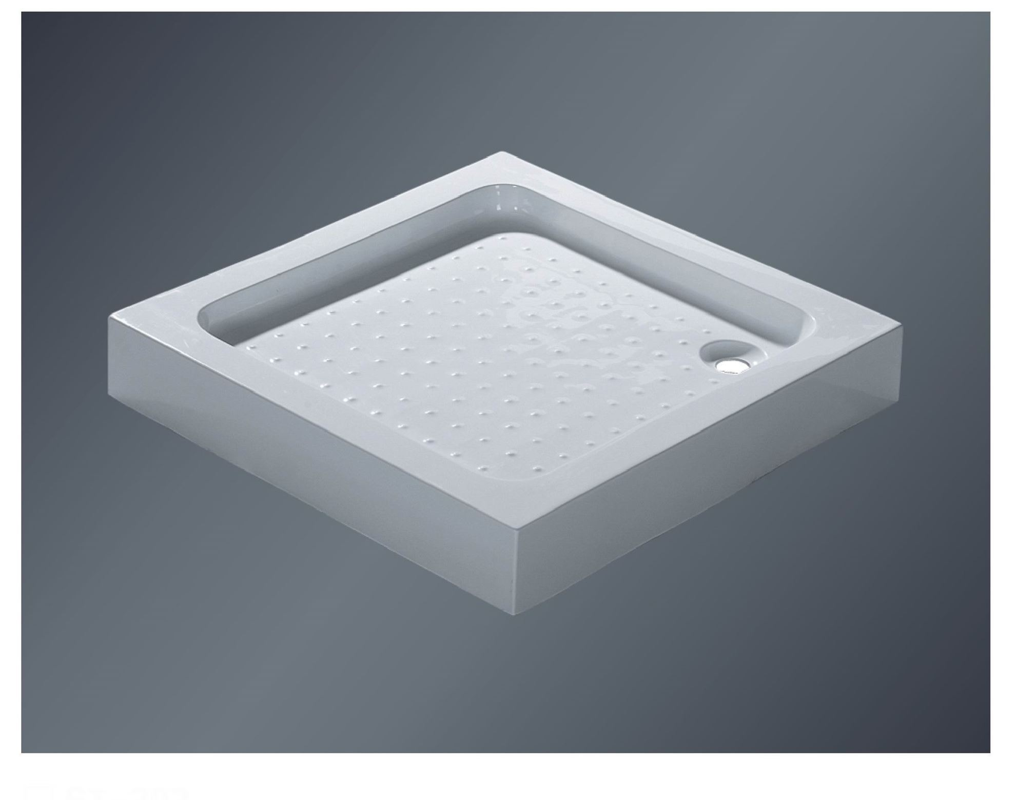 Bathware India Manufacturers And Suppliers Of Bath Range Shower Tray Shower Base Shower Enclosure