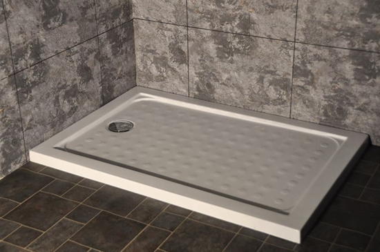 Picture of Shower Tray