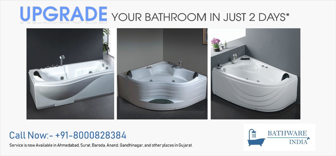 Bathware India - Manufacturers and Suppliers of Bath Range