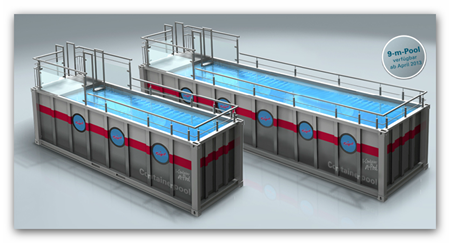 Picture for category Swimming Pool